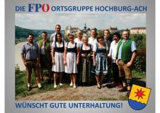 6-FPÖ-Hochburt-Ach