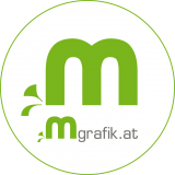 Logo-mgrafik-Marina-Gaisberger